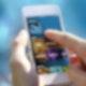 R.SA App