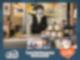 Spendendosen 2020 Toms Heimtierservice