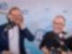 Das neue R.SA Frühstücksradio mit Jürgen Karney und Wolfgang Lippert