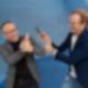Jürgen & Lippi besorgen ihnen den Frisör