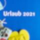 Motiv Sommerurlaub 2021