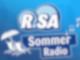 16zu9 R.SA Sommerradio