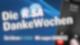 Leitmotiv 16zu6 RSA DankeWochen 2021