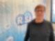 Bertram Zetzsche aus Plauen R.SA Musikminister 2021