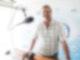 Stefan Behla im Studio1080