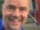 Dachschaden Bundesliga Tim  Schlegel
