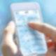 R.SA Wecker-App