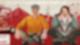 Bud Spencer & Terence Hill-Festival