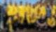 Dynamo Dresden 720