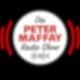 Peter Maffay Radio Show