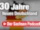 30 Jahre Neues Deutschland