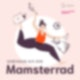 #011 Mombashing oder Warum vergleichen sich Mütter ständig miteinander?