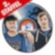 """1986 - Peter Gabriels """"So"""": großes Album mit einem ganz besonderen Sound"""