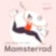 #100 Jubiläum: 100 Folgen Mamsterrad Podcast